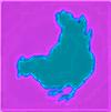 genmaker icon